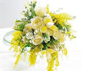 Image of 10003 Perfect Day Bouquet