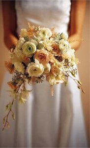 Image of 10039 Love and Honor Bouquet