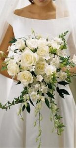 Image of 10082 Jewel Bouquet