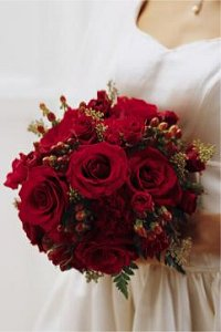 Image of 10086 Infinite Love Bouquet