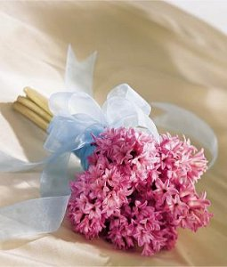 Image of 10089 Heart of Hearts Bouquet