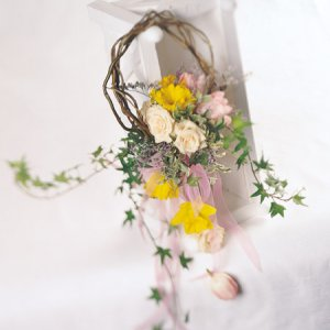 Image of 10164 Bridal Bouquet