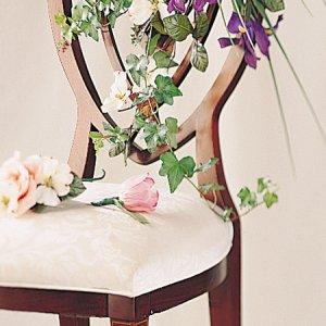 Image of 10169 Bridal Bouquet