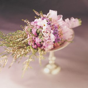 Image of 10179 Bridal Bouquet