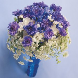 Image of 10191 Bridal Bouquet