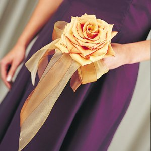 Image of 10223 Bridal Bouquet