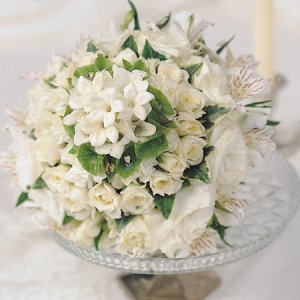 Image of 10146 Bridal Bouquet