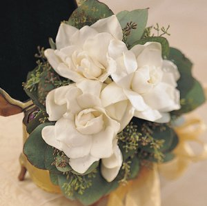 Image of 10272 Bridal Bouquet