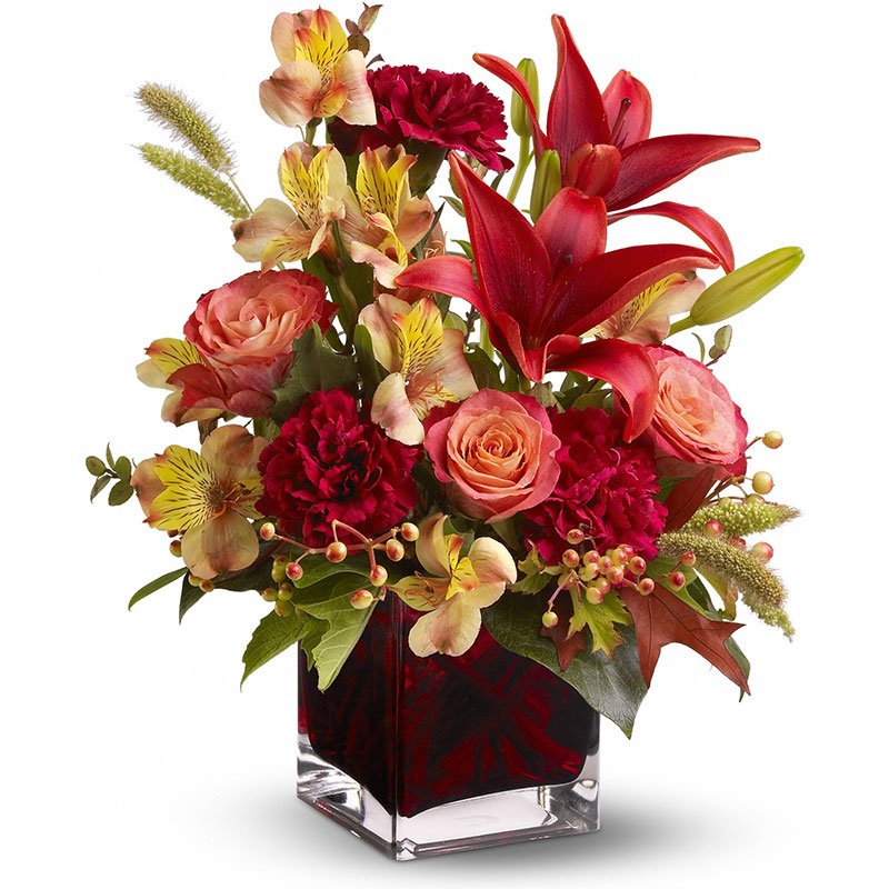 7177 Max Bouquet product image