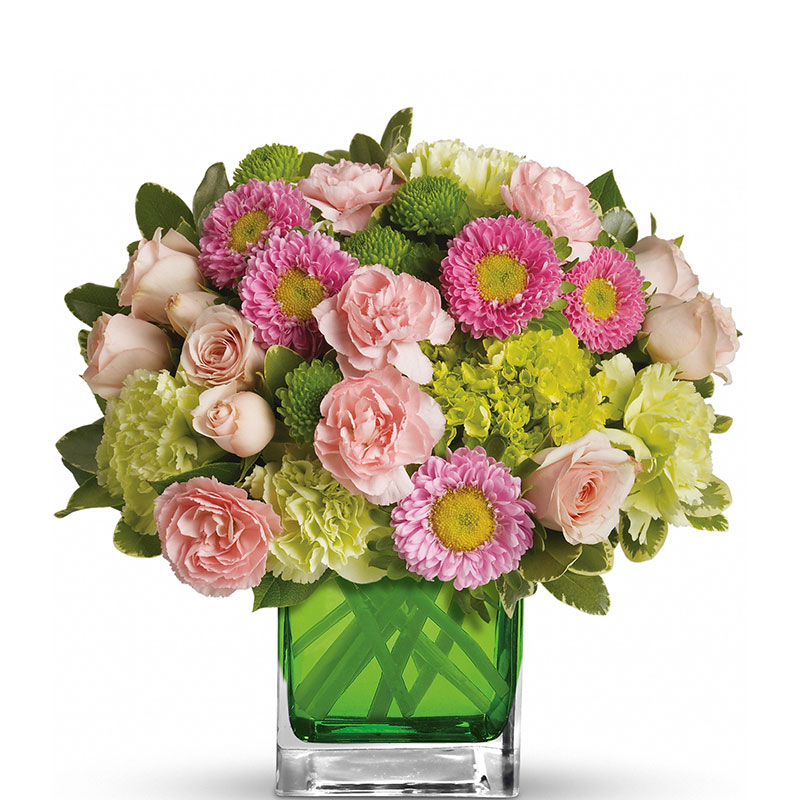 7490 Make Her Day  product image