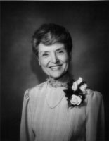 Patricia Ponto Trick Hooning Obituary from Rose of Sharon Florist