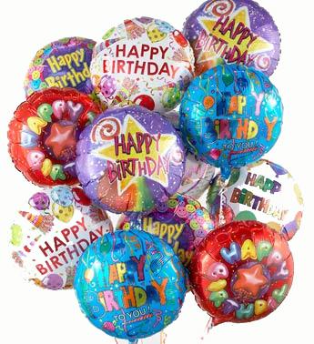 balloons/B1000.jpg