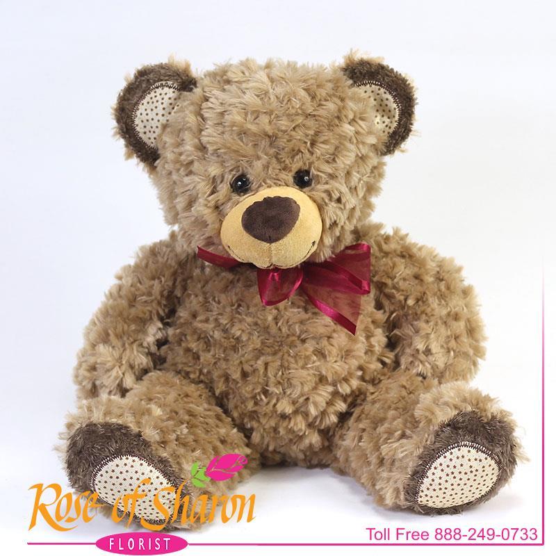 Brown Bear main product image