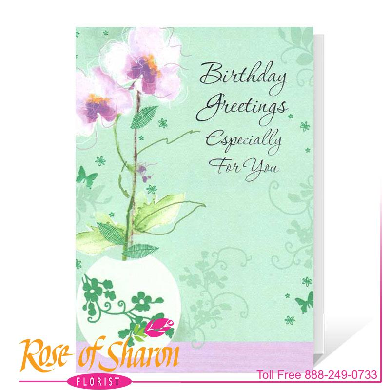 Full Size Greeting Card main product image