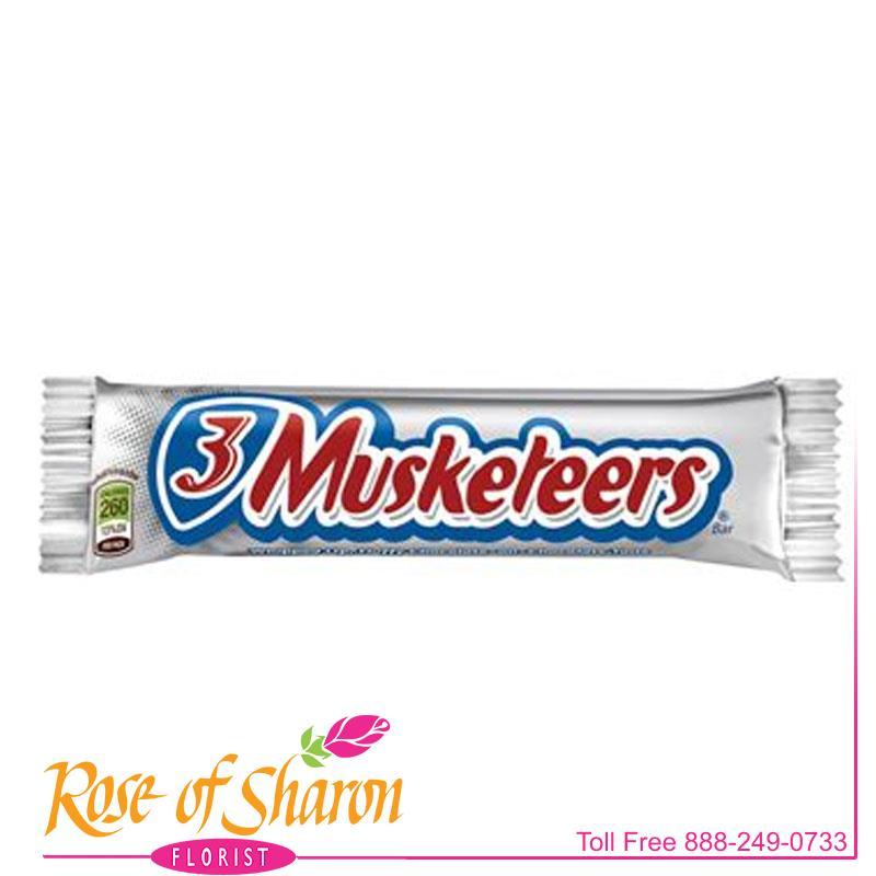 Twix Candy Bar main product image