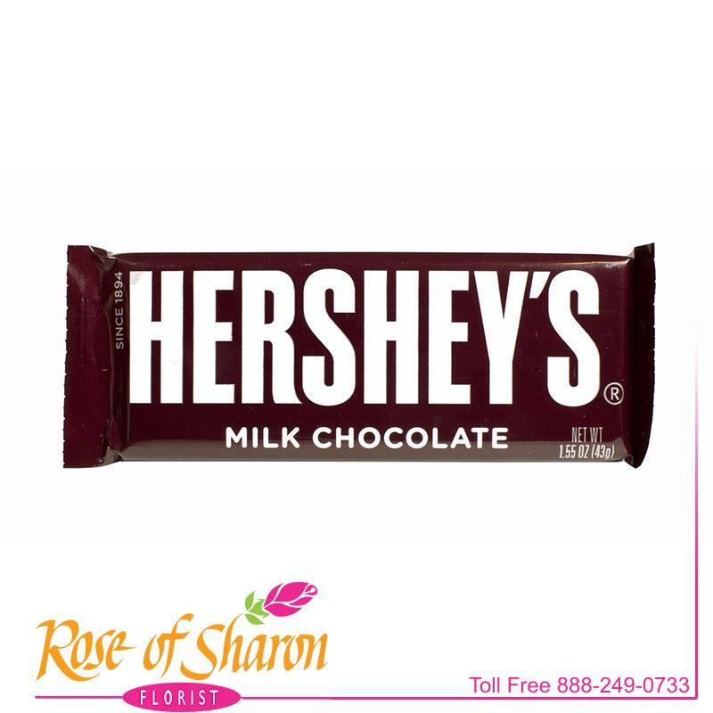 Hershey Bar main product image