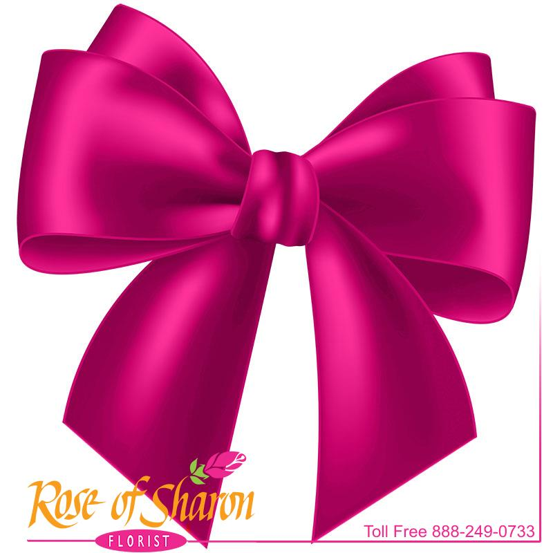 Gift Bow main product image