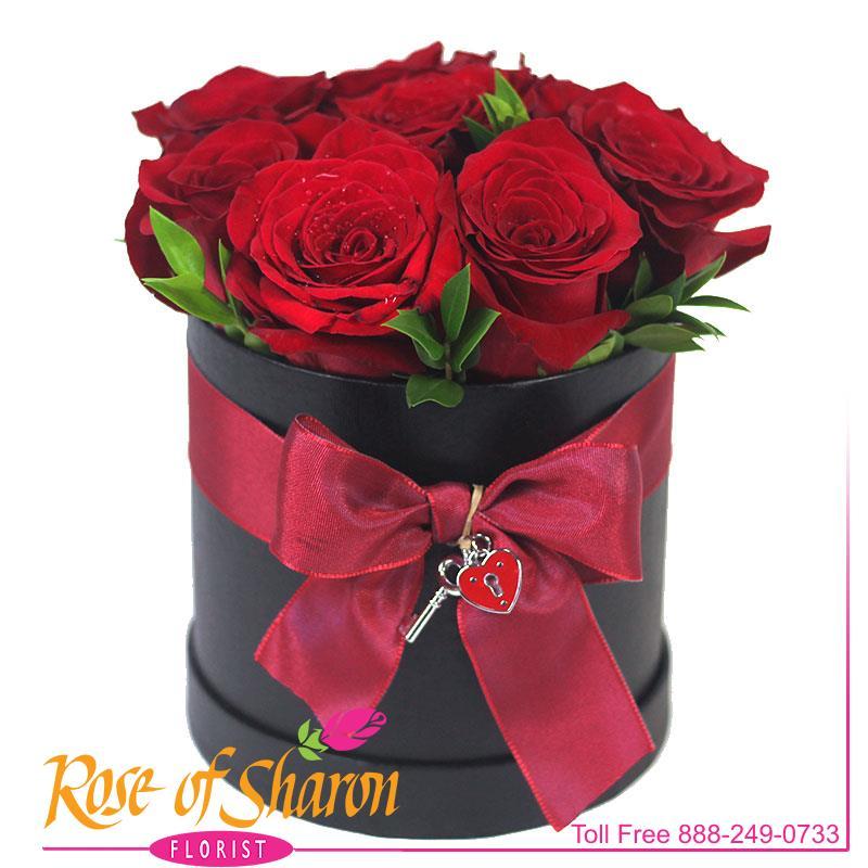 2006 Regal Rose Bouquet product image