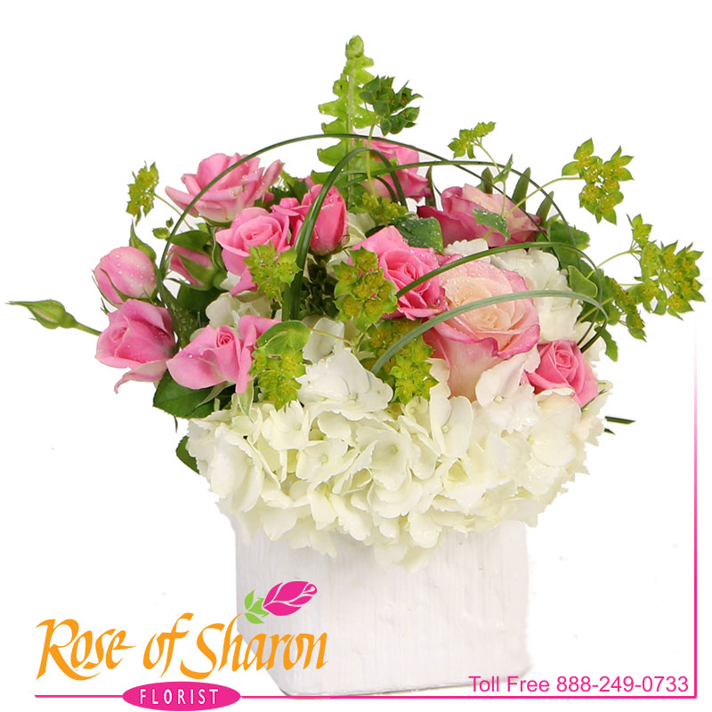 2543 Talei Bouquet product image