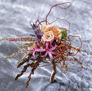 Image of 10014 Appalachian Way Bouquet