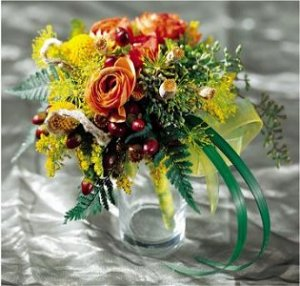 Image of 10015 Tears Of Joy Arrangement