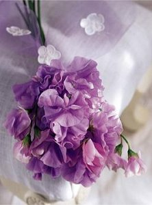 Image of 10027 Lavender Dream Bouquet