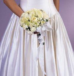 Image of 10734 Bridal Bouquet