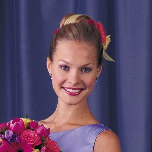 Image of 10158 Bridal Bouquet
