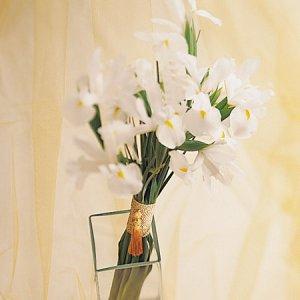 Image of 10161 Bridal Bouquet