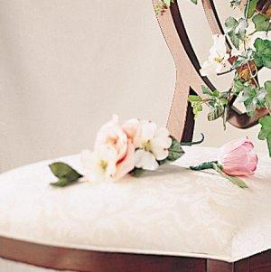 Image of 10168 Bridal Bouquet