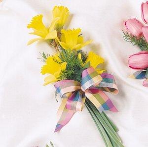 Image of 10171 Bridal Bouquet
