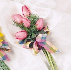 Image of 10172 Bridal Bouquet