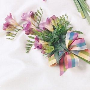 Image of 10173 Bridal Bouquet