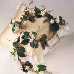 Image of 10176 Bridal Bouquet