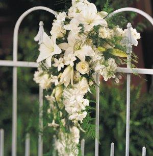 Image of 10140 Bridal Bouquet