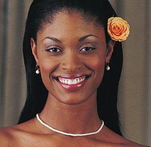 Image of 10182 Bridal Bouquet