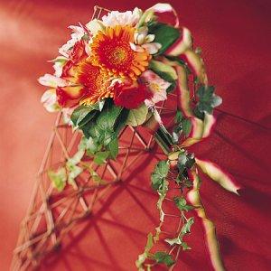 Image of 10185 Bridal Bouquet