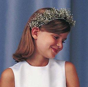 Image of 10188 Bridal Bouquet