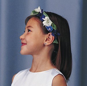 Image of 10189 Bridal Bouquet