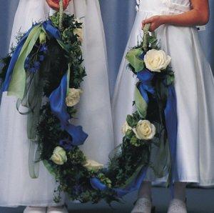 Image of 10190 Bridal Bouquet