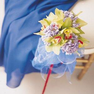 Image of 10198 Bridal Bouquet