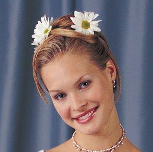 Image of 10203 Bridal Bouquet