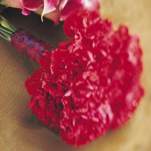 Image of 10207 Bridal Bouquet