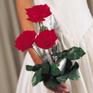Image of 10211 Bridal Bouquet