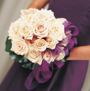 Image of 10227 Bridal Bouquet