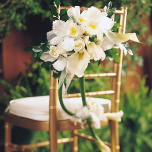 Image of 10230 Bridal Bouquet