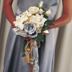 Image of 10231 Bridal Bouquet