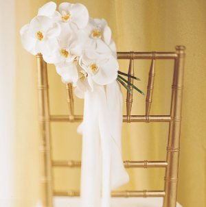 Image of 10254 Bridal Bouquet