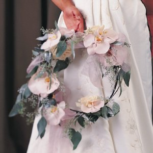 Image of 10256 Bridal Bouquet