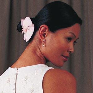 Image of 10257 Bridal Bouquet